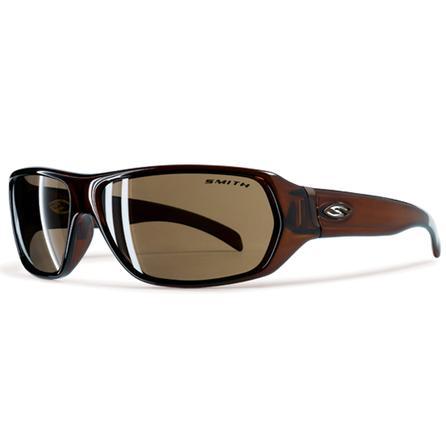Smith Pavilion Sunglasses -