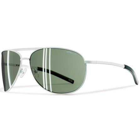 Smith Serpico Polarized Sunglasses -