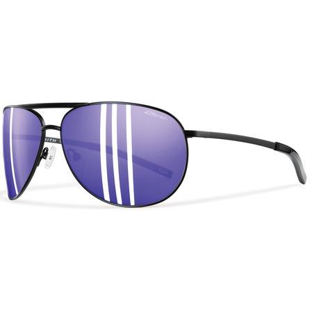 Smith Serpico Sunglasses -