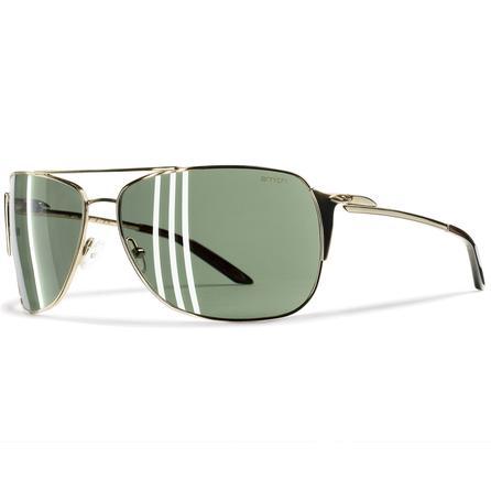 Smith Foley Sunglasses  -