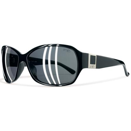 Smith Skyline Polarized Sunglasses (Women's) -
