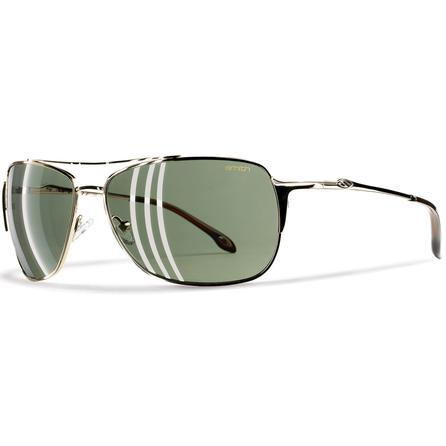 Smith Rosewood Polarized Sunglasses  -