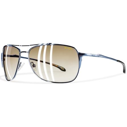 Smith Rosewood Sunglasses (Women's) -