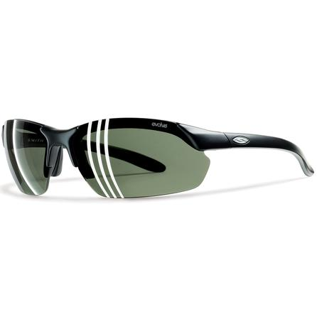 Smith Parallel Max Sunglasses -
