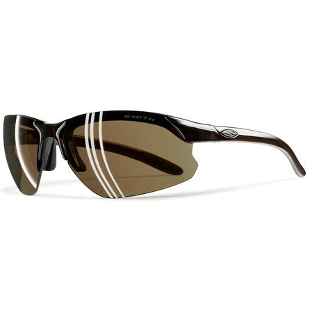 Smith Parallel D Max Polarized Sunglasses  -