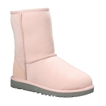 UGG Classic Boot (Little Girls') -