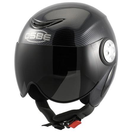OSBE Proton Sr Helmet  -