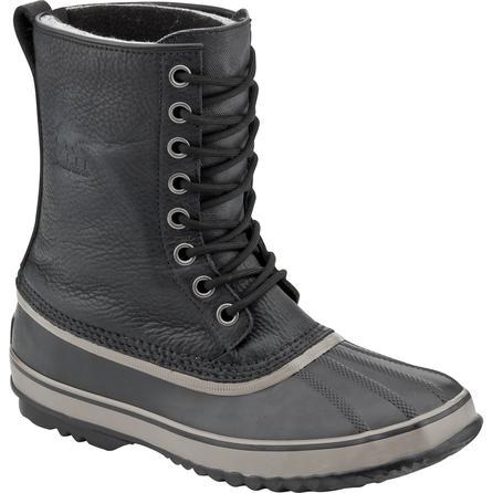 Sorel 1964 Premium Leather Boot (Men's) -
