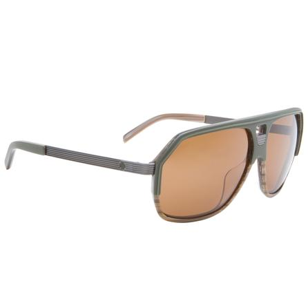 Spy Bodega Sunglasses  -