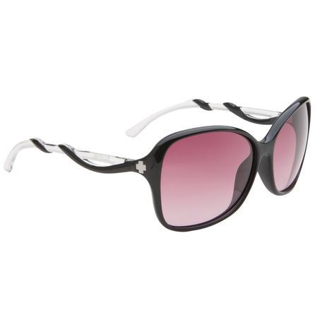 Spy Fiona Sunglasses  -