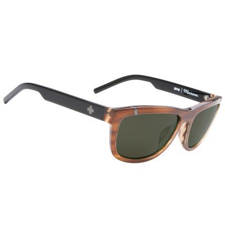 Spy Murena Sunglasses -