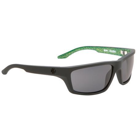 Spy Kash Sunglasses -