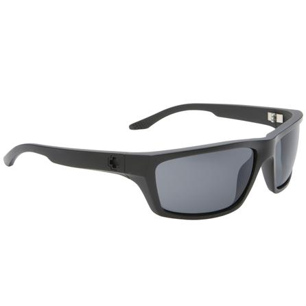 Spy Kash Sunglasses -