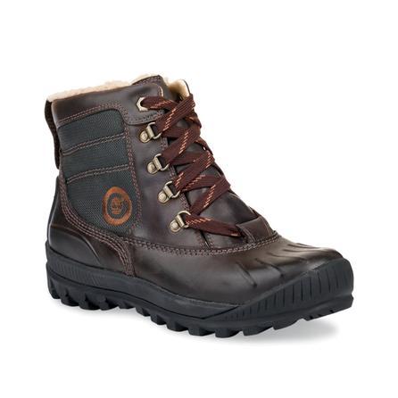 Timberland Mt. Holly Duck Chukka Boot (Women's) -