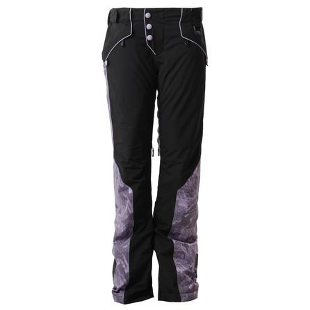 Oakley Raise Insulated Snowboard Pant (Women's) -