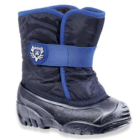 Kamik Snowbug 2 Boots (Toddlers') -