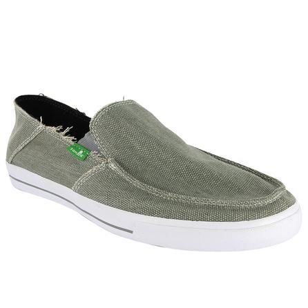 Sanuk Standard Shoes (Men's) -