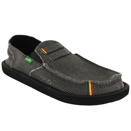 Sanuk Kingston Shoes (Men's) -