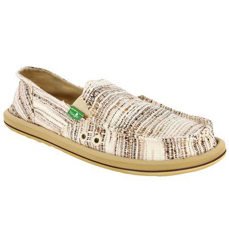 Sanuk Laurel Shoes (Women's) -