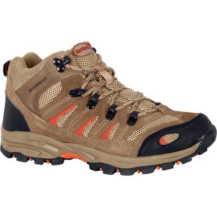 Northside Traverse Hiking Shoe (Kids') -