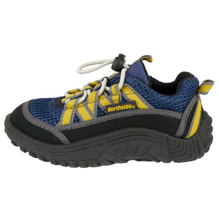 Northside Brille Water Shoe (Youth) -