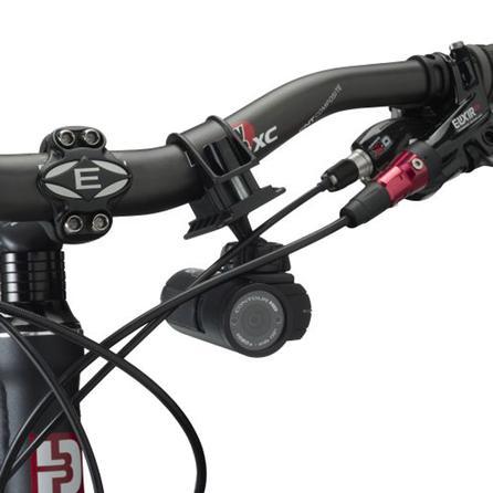 Contour Cameras XL Bike Handlebar Mount -