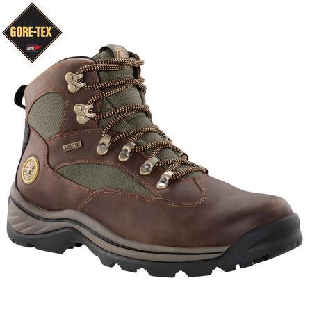 Timberland Chocorua Mid GORE-TEX Boot (Men's) -