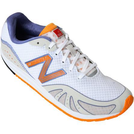 New Balance Minimus Barefoot Running Shoe (Women's) -