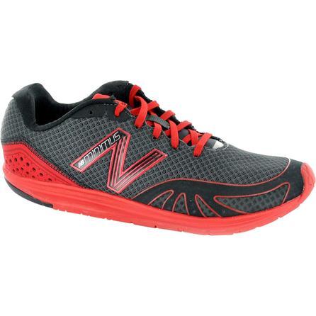 New Balance Running Minimus Barefoot Running Shoe (Men's) -