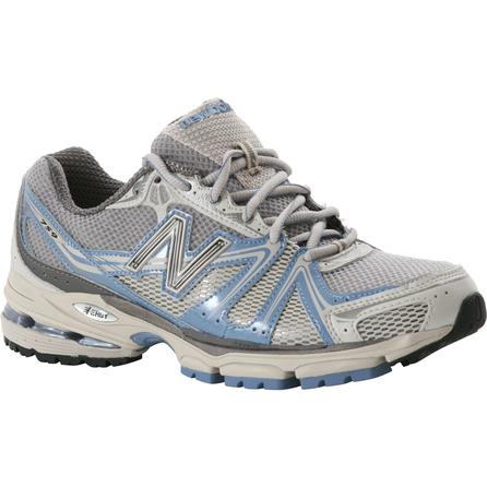 New Balance NBx 759 Running Shoe (Women's) -