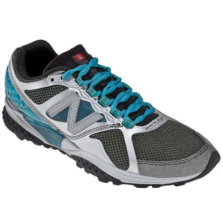 New Balance 915 Trail Running Shoe (Women's) -