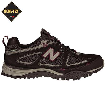 New Balance 900 Multi-Sport GORE-TEX Shoe (Women's) -