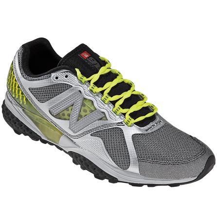 New Balance 915 Trail Running Shoe (Men's) -