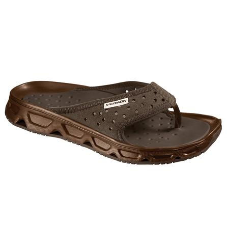 Salomon RX Break LTR Sandal (Men's) -