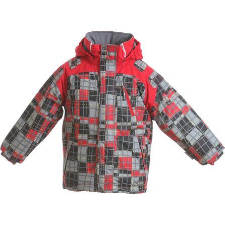 Jupa Sid Ski Jacket (Toddler Boys') -