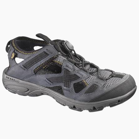 Merrell Cambrian Stretch Sandal (Men's) -