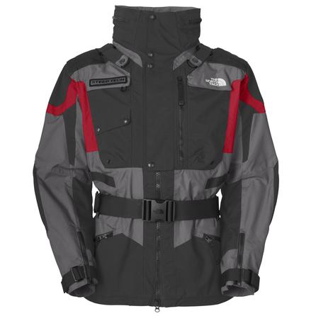 The North Face Steep Tech  Transformer Shell Ski Jacket (Men's) -
