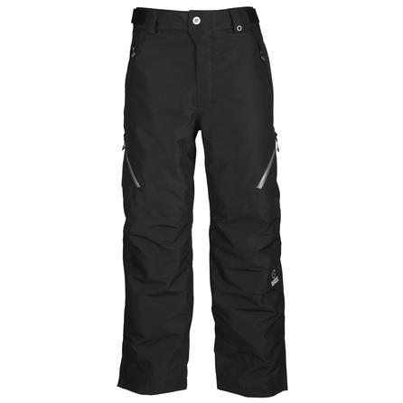 The North Face Incursion Ski Pant (Men's) -