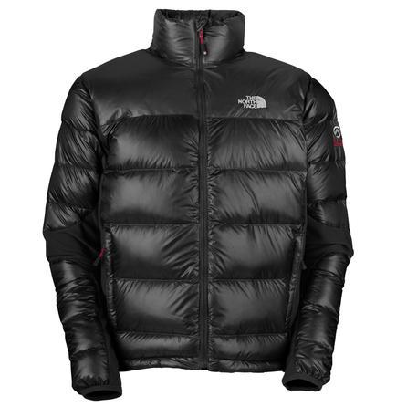 The North Face Crimptastic Down Jacket (Men's) -