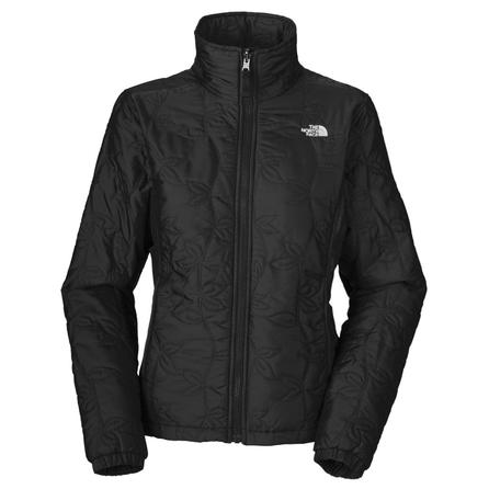 The North Face Lily Thermal Jacket (Women's) -