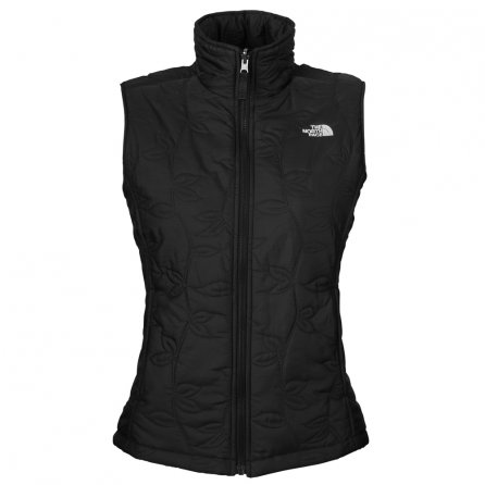 The North Face Lily Thermal Vest (Women's) -