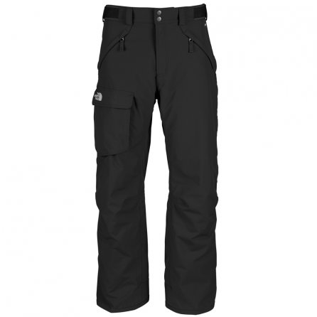 The North Face Freedom Shell Pant (Men's) -