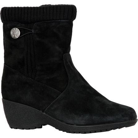 Khombu Bellini Low Boots (Women's) -