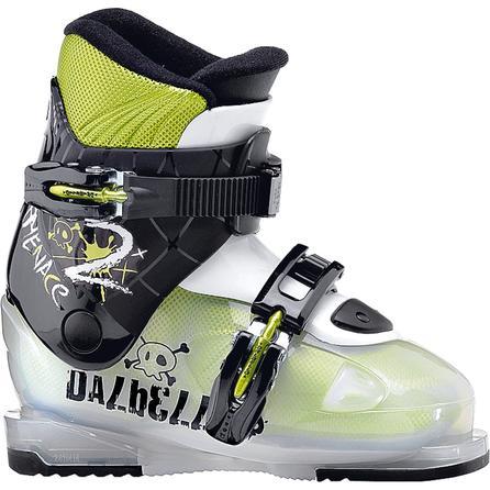 Dalbello Menace 2 Ski Boot (Little Boys') -