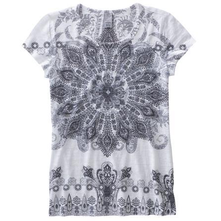prAna Chai T-Shirt (Women's) -