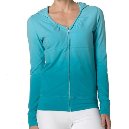 prAna Retreat Hoodie (Women's) -