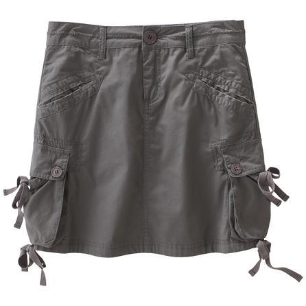 prAna Ellia Cargo Skirt (Women's) -