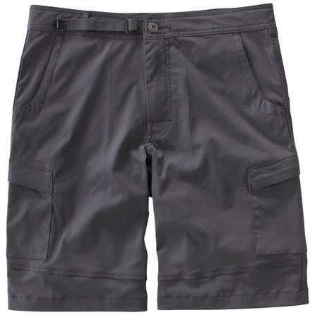 PrAna Zion Stretch Shorts (Men's) -