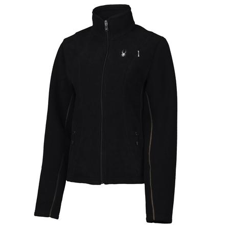 Spyder Outlaw 200 Fleece Jacket (Women's) -