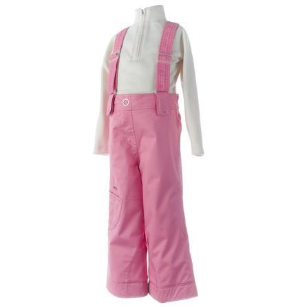 Obermeyer Utopia Ski Pant (Toddler Girls') -